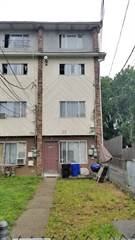 Single Family for sale in 228 Targee St, Staten Island, NY, 10304