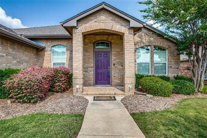 Residential Property for sale in 2511 Cherry Sage Drive, Arlington, TX, 76001