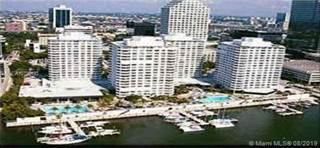 Condo for sale in 825 Brickell Bay Dr 344, Miami, FL, 33131