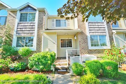 Residential Property for sale in 16 Dreyer Avenue B, Staten Island, NY, 10314