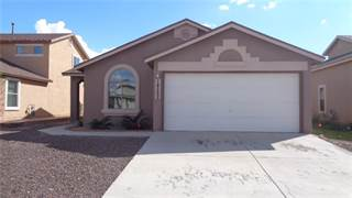 Residential Property for sale in 14262 Ranier Point Drive, El Paso, TX, 79938