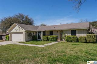 Single Family for sale in 2317 Tiffany Drive, Copperas Cove, TX, 76522