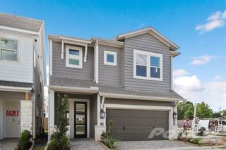Single Family for sale in 1523 Biondo Way, Houston, TX, 77008