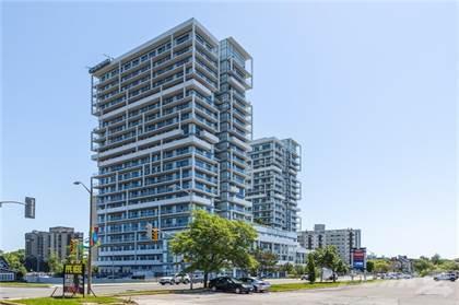 Condominium for sale in 55 Speers Road 215, Oakville, Ontario, L6H 0H9