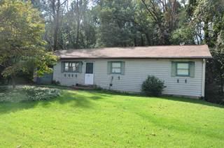 Residential Property for sale in 101 Enderley Rd, Covington, VA, 24426