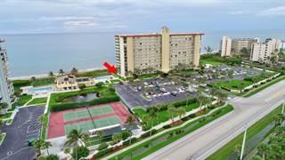 Condo for sale in 10680 S Ocean Drive G1, Jensen Beach, FL, 34957