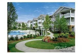 Apartment for rent in Highland Park Atlanta, Atlanta, GA, 30350