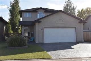 Residential Property for sale in 617 Cedar AVENUE, Dalmeny, Saskatchewan
