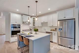 Multi-family Home for sale in 23778 Seminole Trail, Novi, MI, 48375