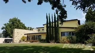 Propiedad residencial en venta en 9592 Stanford Ave, Garden Grove, CA, 92841