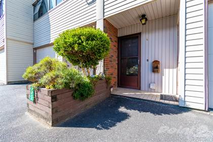 Residential Property for sale in 4-9446 Hazel Street, Chilliwack, British Columbia, V2P 5N1