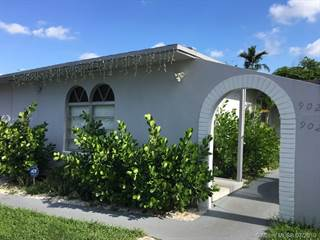 Multi-Family for sale in 9021 SW 42nd St, Miami, FL, 33165