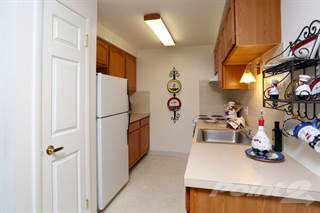 Apartment For Rent In Dannybrook Apartments   1 Bedroom Garden Apartment,  Amherst Town, NY