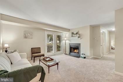 Condominium for sale in 5704 OLDE MILL CT #134, Alexandria, VA, 22309