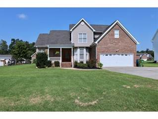 Single Family for sale in 1413 ROGERS RD, Graham, NC, 27253