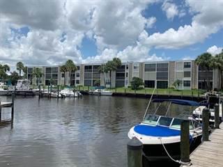 Condo for sale in 1950 SW Palm City Road 66203, Stuart, FL, 34994