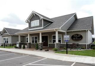 Apartment for rent in Hilltop/Rockwood - Moonlight, Farmington, MO, 63640