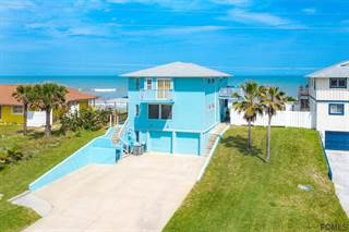 Multi-family Home for sale in 3373 N Ocean Shore Blvd, Flagler Beach, FL, 32136