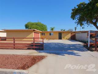 Residential Property for sale in 363 Simon Way, Oxnard, CA, 93036