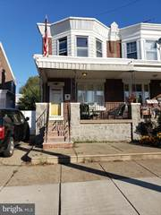 Single Family for rent in 7024 TORRESDALE AVENUE, Philadelphia, PA, 19135