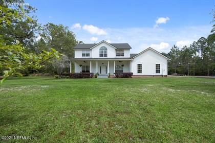 Residential Property for sale in 1369 OTIS RD, Jacksonville, FL, 32220