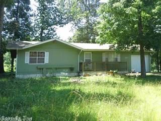 Single Family for sale in 197 Deer Run Drive, Cherokee Village, AR, 72529