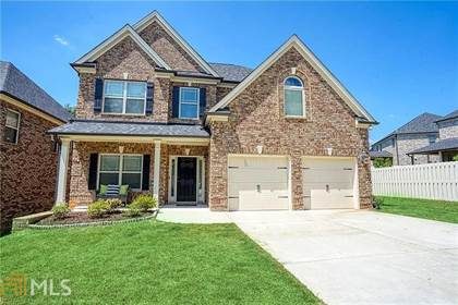 Residential Property for sale in 900 Channel Dr, Lawrenceville, GA, 30046