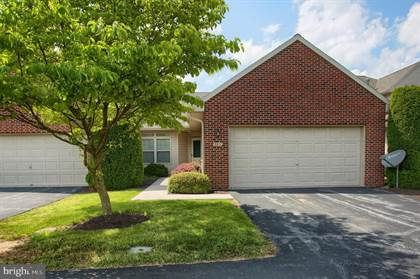 Residential Property for sale in 5313 COBBLESTONE DRIVE, Windsor Park, PA, 17055