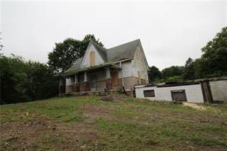 Single Family for sale in 5110 South MERIDIAN (OLD) Street, Indianapolis, IN, 46217