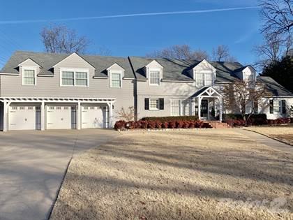 Single-Family Home for sale in 2407 E 30th St , Tulsa, OK, 74114
