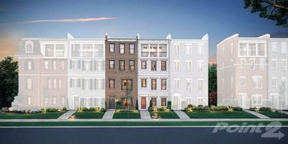 Singlefamily for sale in 3340 Haydenpark Lane, Henrico, VA, 23233