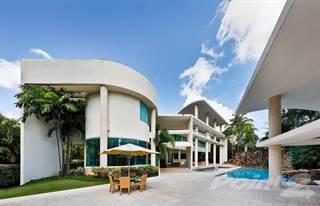 Residential Property for sale in Castaña Street, Urb. San Patricio, Guaynabo, PR 00968, Guaynabo, PR, 00968