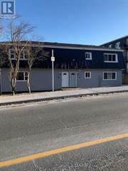 Multi-family Home for sale in 110/112 Main Avenue, Fairview, Nova Scotia, B3M1B1