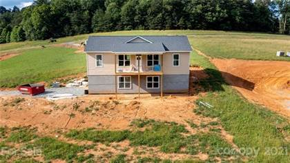 Residential Property for sale in 44 Leatherneck Ridge, Mars Hill, NC, 28754