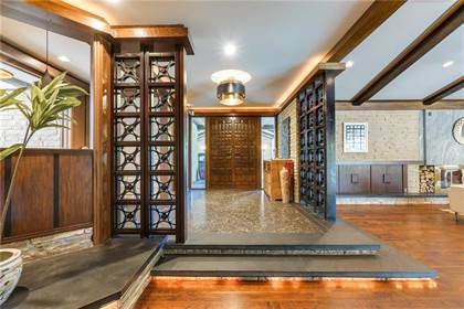 Residential Property for sale in 15000 Wilson Road, Oklahoma City, OK, 73013