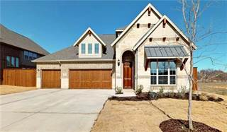 Single Family en venta en 2107 Falcon Ridge Drive, Mansfield, TX, 76063