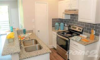 Apartment for rent in Soho - Plan A1 1 Bedroom, Dallas, TX, 75231