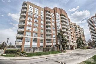 Condo for sale in 480 Mclevin Ave # 902, Toronto, Ontario