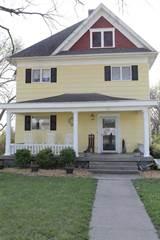 Single Family for sale in 215 N Mulberry St, Eureka, KS, 67045