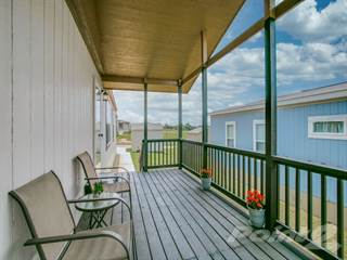 Propiedad residencial en venta en 11106 Scarlet Oak Ln, Euless, TX, 76040