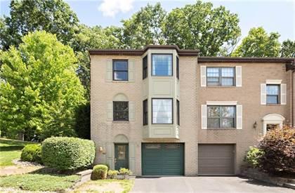 Residential Property for sale in 292 Rainprint Ln, Murrysville, PA, 15668