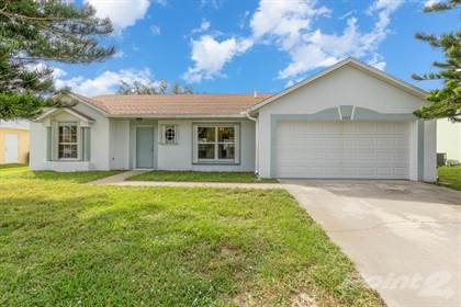 Single-Family Home for sale in 2365 Shady Oak Rd , Melbourne, FL, 32935