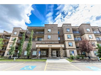 Single Family for sale in 2045 GRANTHAM CO NW 110, Edmonton, Alberta, T5T3X6