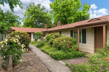 Apartment for rent in 3330 Pringle Rd SE, Salem, OR, 97302