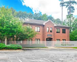 Office Space for rent in Apex Professional Park - 1051 Pemberton Hill Road #102, Apex, NC, 27502