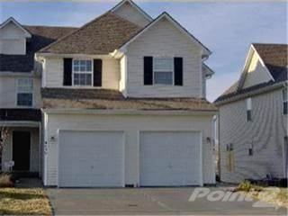 Townhouse for rent in Fox Creek Townhomes - FoxcrkB, Hills Of Oakmont, MO, 64079