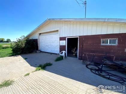 Farm And Agriculture for sale in 19800 Highway 385 Hwy, Burlington, CO, 80807