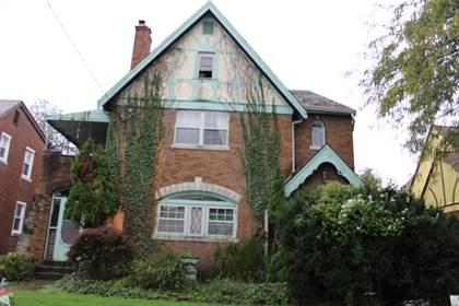 Multifamily for sale in 5023 Sidney Road, Cincinnati, OH, 45238