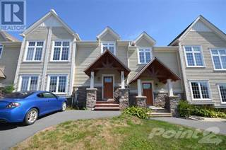 Single Family for sale in 295 Bently Drive, Halifax, Nova Scotia