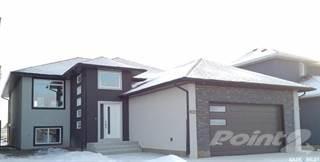 Residential Property for sale in 622 Pichler CRESCENT, Saskatoon, Saskatchewan
